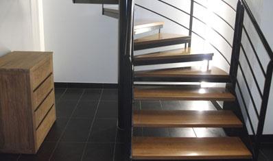 escalier-helicoidale1