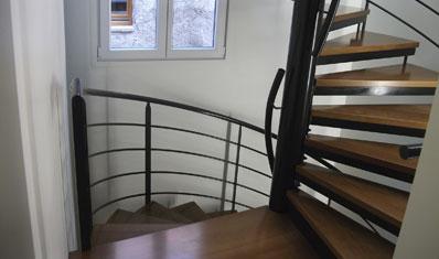 escalier-helicoidale2