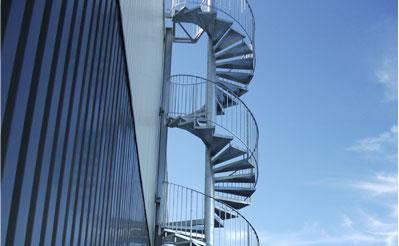escalier-helicoidale3