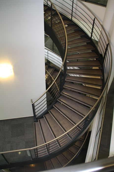 escalier-helicoidale4