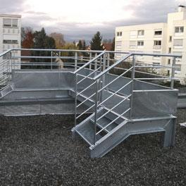 escalier-platforme1