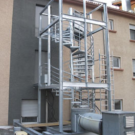 escalier-platforme2