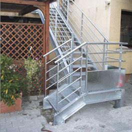 escalier-platforme3